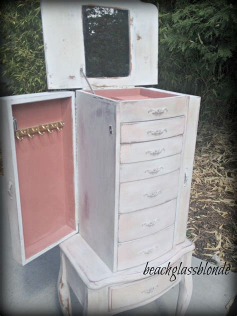 woodworking plans jewelry armoire woodworking plans jewelry armoire
