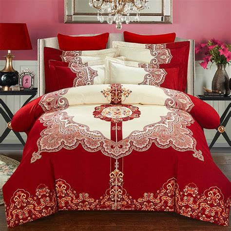 bed linens for sale bed linen astounding 2017 bed linens for sale sears