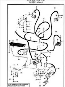 hydraulic pressure switch wiring diagram 28 images d05