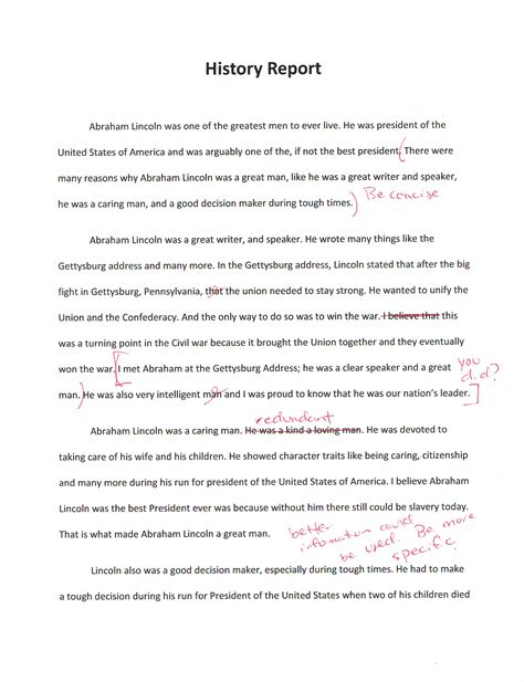 essay format assignment assignment writing format exle assignment writing in