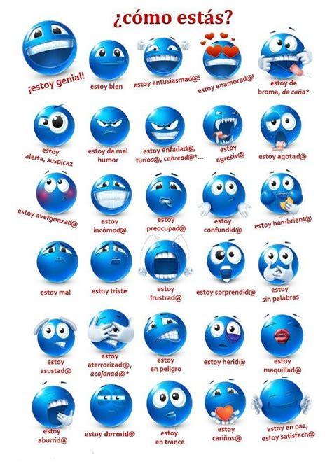 best language learning site 12 best aprender los colores en espa 241 ol learn the colors