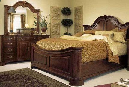 la z boy bedroom sets la z boy sends casegoods production overseas sells lea