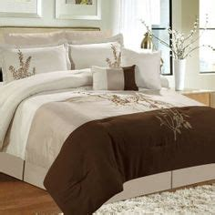 anna linens bedding 1000 images about bedroom on pinterest anna linens