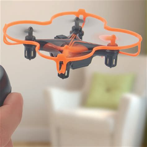 mini drones | daily express