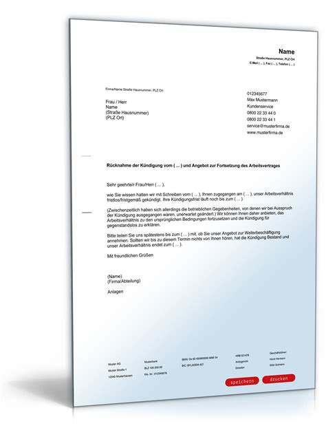 Vorlage Kündigung Arbeitsvertrag Mit Aufhebungsvertrag K 252 Ndigung Arbeitsvertrag Muster Yournjwebmaster