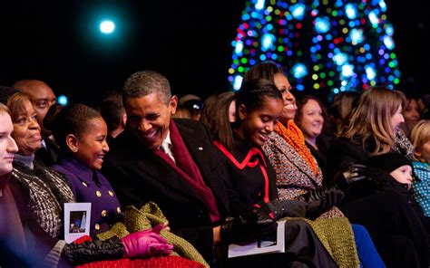 washington dc tree lighting how to get tickets to the white house tree lighting