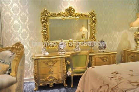 golden furnishers decorators golden furniture home design ideas and pictures