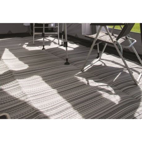 awning groundsheet ka exquisite continental awning carpet breathable