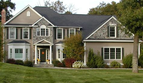 Massachusetts Houses | we buy houses massachusetts sell my house fast for cash