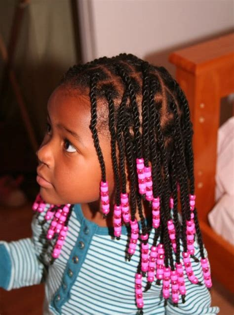 Little Boy Hairstyles With Beads | 24 best images about kids hair do on pinterest flat