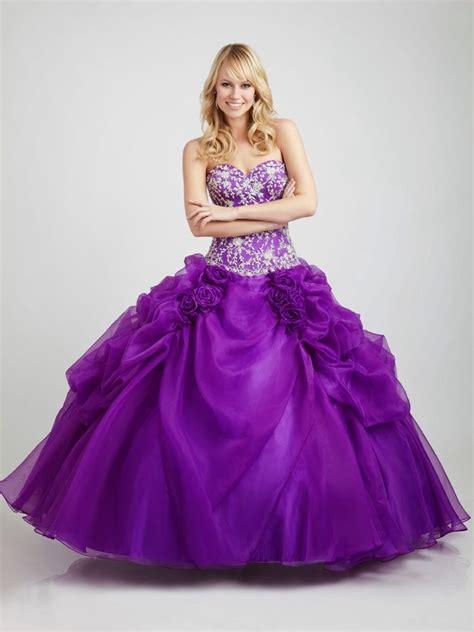 imagenes de vestidos de novia y quinceañeras hermosos vestidos de 15 vestidos y peinados de novia