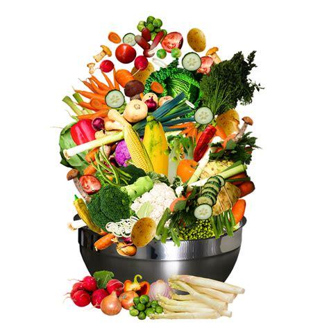 vegetables nutrition eat nutrition food 183 free image on pixabay