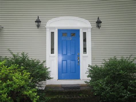 Exterior Door Pediments Window Sunburst Pediment Pics Studio Design Gallery Best Design