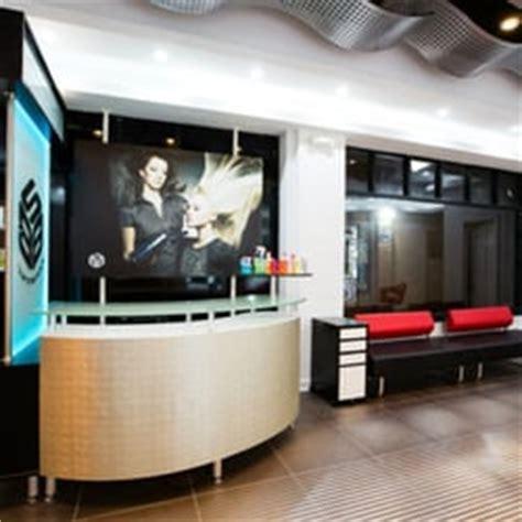 chicago china town hair salon b square salon 41 photos 107 reviews hair salons