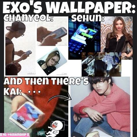 Exo Memes - kpop meme meme or kpop pinterest kpop sehun and dr who