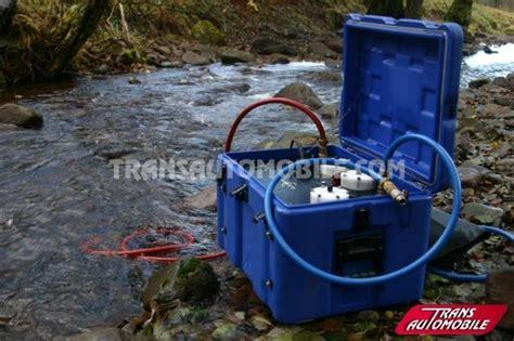 lada uv essence wananchi wananchi s 233 on uv 420 liters hour