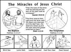 time the of jesus how his lessons miracles and devotion changed the world books 1000 images about bible jesus and his miracles on