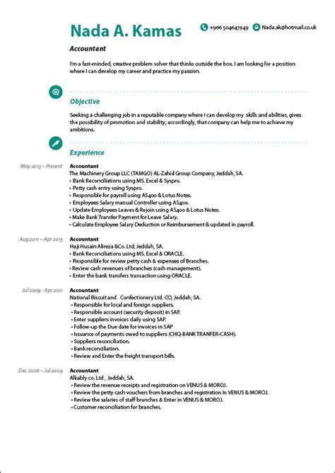 portfolio 187 resume design