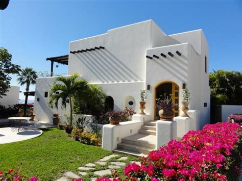 cabo san lucas houses for sale 3 bedroom home for sale in cabo san lucas baja international realty