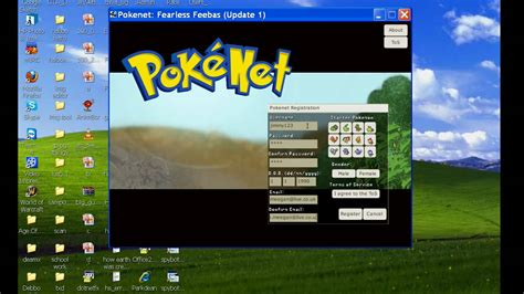 free pokemon full version download games download pokemon emerald pc game free rodsngirh