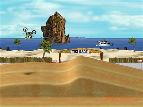 mad skills motocross pc descargar mad skills motocross para pc gratis