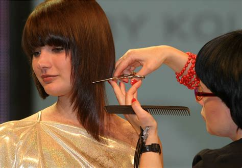 hair cutting styles for pictures the most popular haircuts of all time your 411