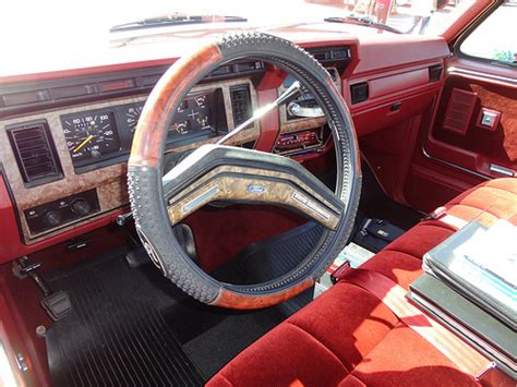 1985 ford f350 xlt lariat supercab reviews 1985 ford f150 news reviews msrp ratings with amazing
