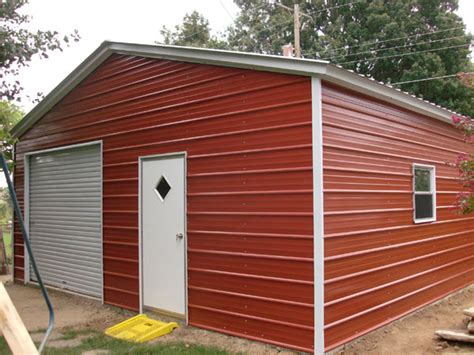 Alans Sheds by Alan S Factory Outlet Testimonials Of Sheds Garages And