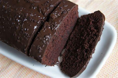 glutenfreie rezepte kuchen rezept glutenfreier saftiger schokokuchen ein