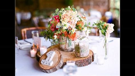 wedding decorations at home wedding decoration ideas to make at home gallery wedding