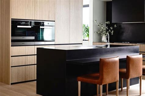 designing your kitchen layout the best layouts to consider when designing your kitchen