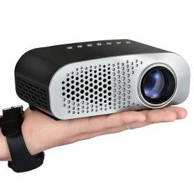 Lu Led Senja Mini Projector Untuk Motor gps tracker mobil motor tk218 black jakartanotebook