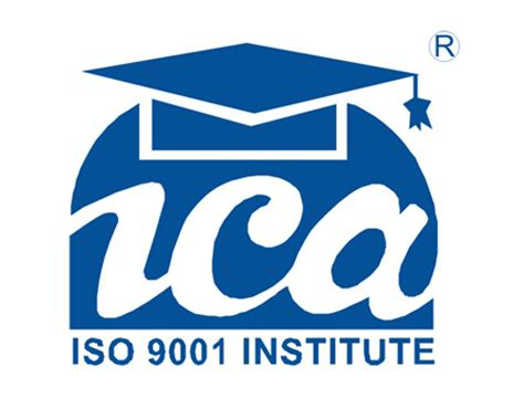 Institute Of Accountants Mba by Doric Multimedia