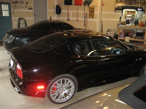 maserati maserati fans anyone a maserati fan mbworld org forums