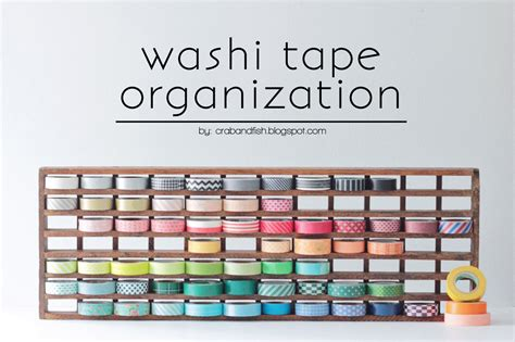 how to use washi tape easy crafts that illustrate the fascinating power of washi