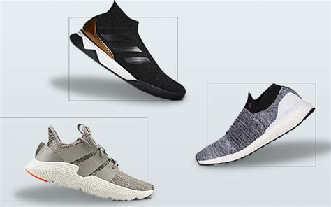 top 10 brand new adidas shoes cool style 2019