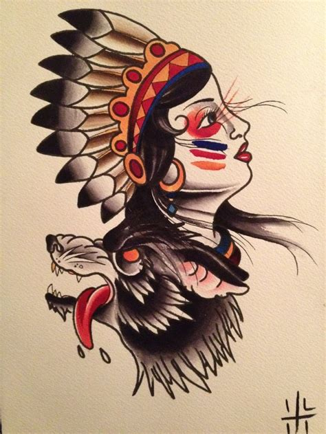 old school traditional tattoo designs 27 school tattoos designs and ideas inspirationseek