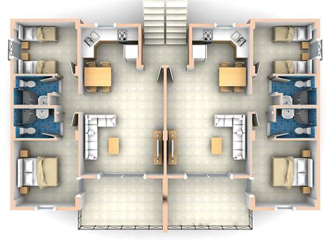 two bedroom apartments plans how to decorate two room apartment theydesign net