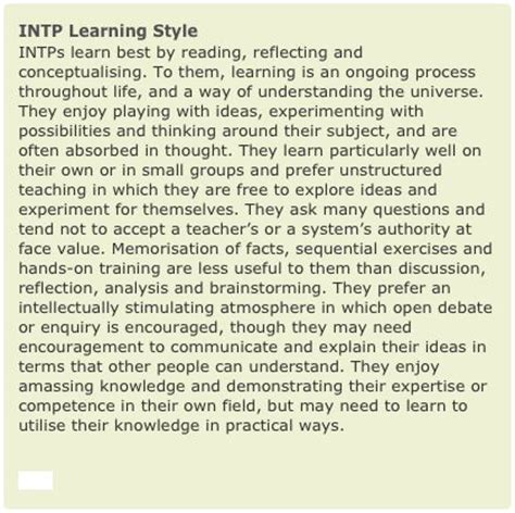 understanding the qur an themes and style intp のおすすめアイデア 25 件以上 pinterest mbti infj infp