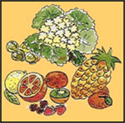 alimenti contenenti sodio azienda usl imola u o nefrologia e dialisi