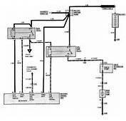 Fuel Pump Wiring Schematic  R3VLimited Forums