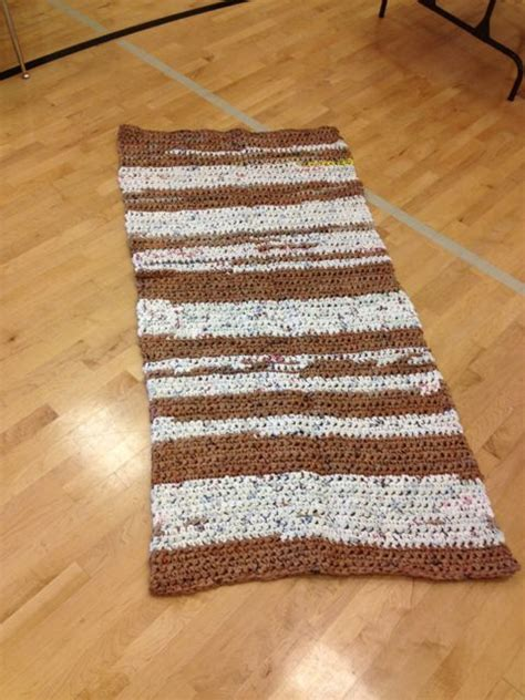 The Bag Boutiques Mat Bags by 1000 Images About Crocheted Sleeping Mats On