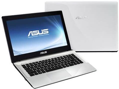 Laptop Asus A45vd I3 Asli Original asus a45vd vx238h laptop intel i3 14 inch 500 gb