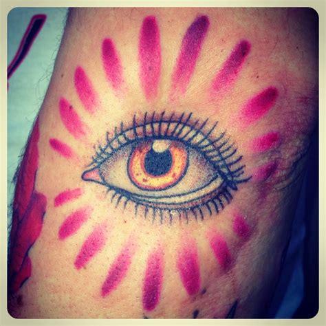 miss v tattoo miss v tattoo blog gennaio 2014