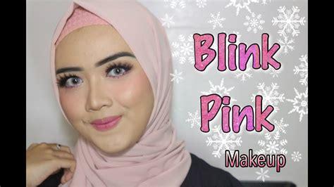 tutorial make up lengkap tutorial barbie doll make up lengkap ala pony saubhaya