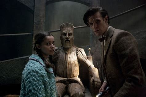 The Doctor The Widow And The Wardrobe Quotes by Pictures Photos Of Earl Imdb