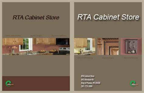 Kitchen Cabinets Catalog Pdf Lowes Kitchen Cabinet Catalogs 2014 15 Intended For Kitchen Cabinets Catalog Design