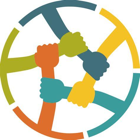 kinder partnership uppotential partnership