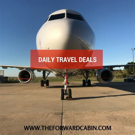 best flight prices the best hotel and flight prices for january 22 2017