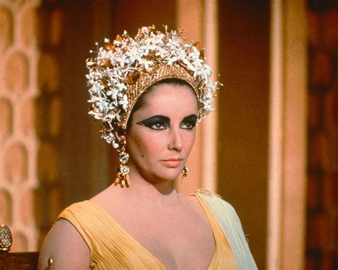 images of cleopatra 50 years later how cleopatra continues to influence